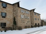 Highlight for Album: The Aloha Beach Resort and Suites