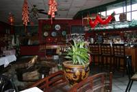 Highlight for Album: Cheng's Oriental Restaurant, Sterling, VA Aug 2, '08