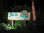 Highlight for Album: 2005 California Coastal Crawl- San Diego, Bali Hai