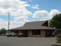 Highlight for Album: Great Wall Restaurant, Rolla, MO