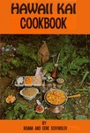 hawaii-kai-cookbook.jpg
