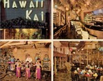 hawaii-kai-postcard.jpg