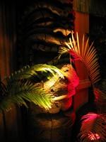 Highlight for Album: Hukilau '03 - Hotel, Florida