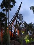 Highlight for Album: Humphrey's Half Moon Inn, Shelter Island, San Diego, CA
