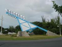 Highlight for Album: Islamorada, FL (Florida Keys)