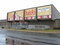 Highlight for Album: Kahiki Outlet R.I.P. 2006