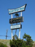 Highlight for Album: Kon Tiki Inn, Pismo Beach, CA
