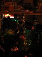 Highlight for Album: Exotica '03 - Kona Kai, Chicago