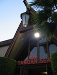 Highlight for Album: LA Samoan Sea Apts.