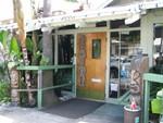 Highlight for Album: Royal Hawaiian, outdoor, Daytime