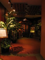 Highlight for Album: Trader Vic's - Atlanta, GA