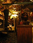 Highlight for Album: Trader Vic's- Emeryville, CA