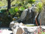 Gorda Springs