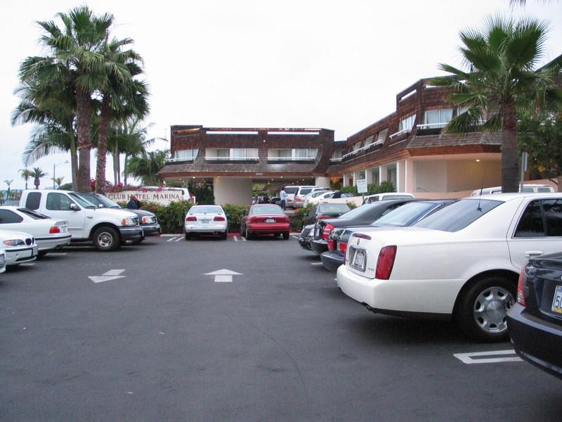 Bay Club Hotel Marina, http://www.bayclubhotel.com/