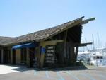 Highlight for Album: around Shelter Island, San Diego